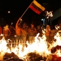 Artwork for Revolt of the haves: Venezuela's US-backed opposition and economic sabotage w/ Steve Ellner (E33)