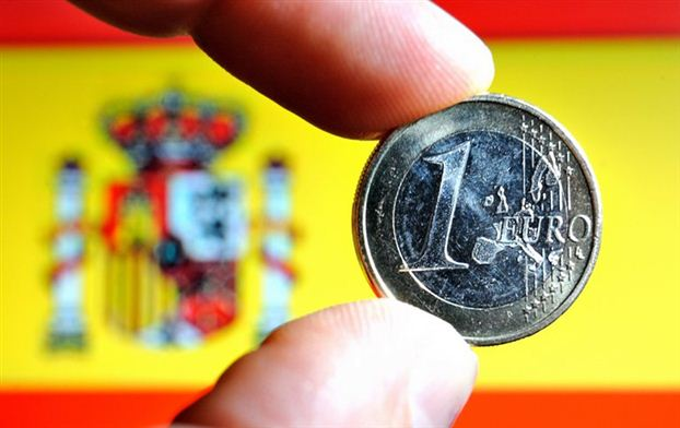 What is the Point of the Spanish Bailout?