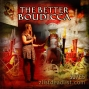 Artwork for S07E5 The Better Boudicca