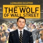 Artwork for 012 - The Wolf of Wall Street and Grandiose Dissociation