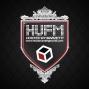 Artwork for The HUFM Podcast :: August 21st, 2015