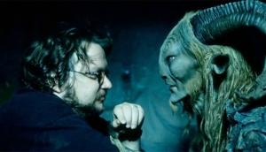 Guillermo Del Toro Part 1