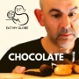 Artwork for The History of Chocolate