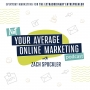 Artwork for HSH 128: How to Streamline and Focus Your Business for Success with Amy Porterfield