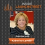 Artwork for 1858: Whole-Brain Leadership with Katherine LaVelle