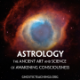 Artwork for Astrology 11 Aquarius