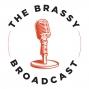 Artwork for 101: Should I Hire a Podcast Editor?