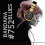 Artwork for Bandana Blues #752 - Listen To The Blues