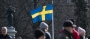 Artwork for Episode 407: A Swedish Libertarian Talks About Sweden's 'Liberal' Response To Covid-19