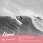 Artwork for J'Bay Virtual Pro feat Damien Fahrenfort and Keanu Asing
