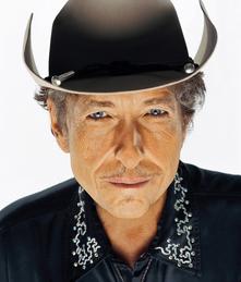Podcast 183: Happy 69th Birthday, Bob Dylan