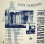 Artwork for The Replacements - Alex Chilton - Time Warp Song of The Day