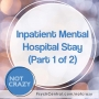 Artwork for Inpatient Mental Hospital Stay (Part 1 of 2)