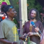 Artwork for DeSolution Reggae Band at OCF