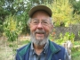 Artwork for 417: Michael Foley on Building a Viable Small Farm Economy