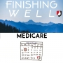 Artwork for Annual Medicare Enrollment Period