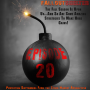 Artwork for Episode 20: The Fall Season Is Upon Us...And So Are Some Amazing Strategies To Make Huge Gains!