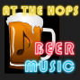 Artwork for Best of the Hops - Mike Mitchell, Keith Harden and Harlan Pease