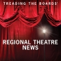Artwork for Treading the Boards' Regional Theatre News for Sept. 20, 2018