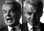 Artwork for Leland, the Devil and Ray Wise