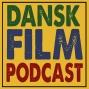 Artwork for Episode 10: Danske julefilm