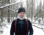 Artwork for Episode 82: The Trans Adirondack Route, Reverse Retirement & Thru Hiking with Erik Schlimmer