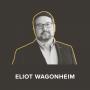 Artwork for Construction Litigator: Eliot Wagonheim