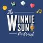 Artwork for The Winnie Sun Podcast || Ep. 1 The Phenomenal Fitness Trainer Jillian Michaels!