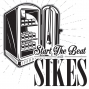 Artwork for Start The Beat with Sikes #192 - The Art & Business of Business & Art