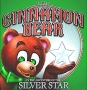 Artwork for 236-141124 In the Old-Time Radio Corner - The Cinnamon Bear