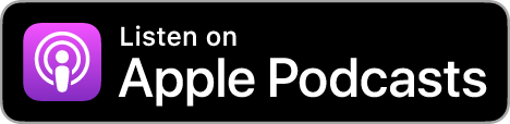 Apple Podcasts Badge 2019