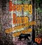 Artwork for BEARING DOWN- Bear Hunting Stories Before Bear Season