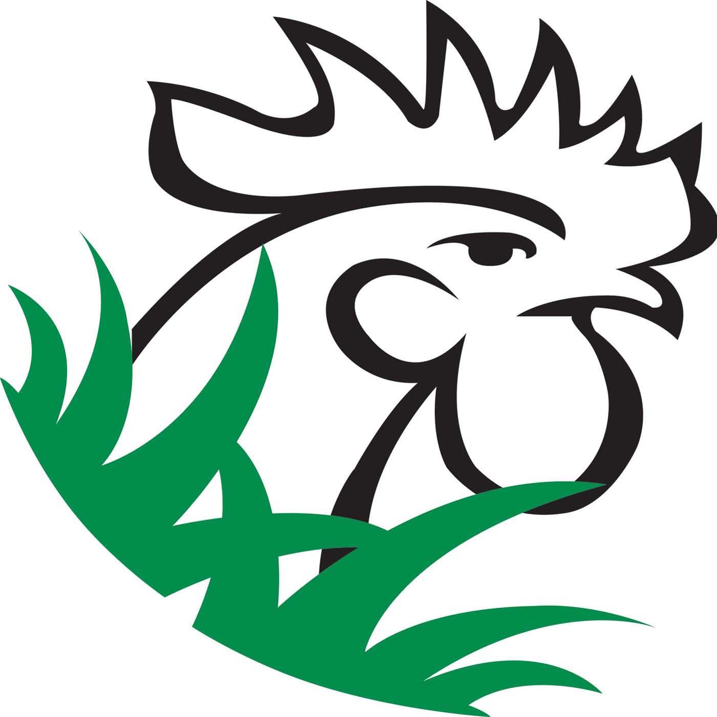 Pastured Poultry Talk logo