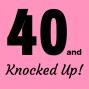 Artwork for 40 & Knocked Up! Ch 12 - Nesting!