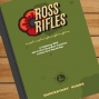 Artwork for Ross Rifles