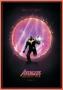 Artwork for Episode 118: Avengers: Infinity War