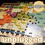 Artwork for GameBurst Unplugged - Power Grid