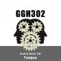 Artwork for GGH 302: Traipse