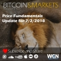 Artwork for Price Fundamentals Update - 7/2/2018 - E122