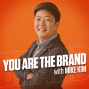 Artwork for BYP 59 - The 3 Identities of Every Personal Brand