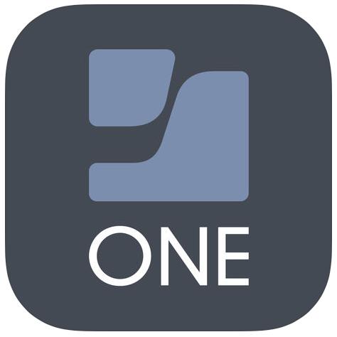 Jamf One app