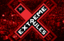 Artwork for WrestleCorner - Extreme Rules Odds and Ends