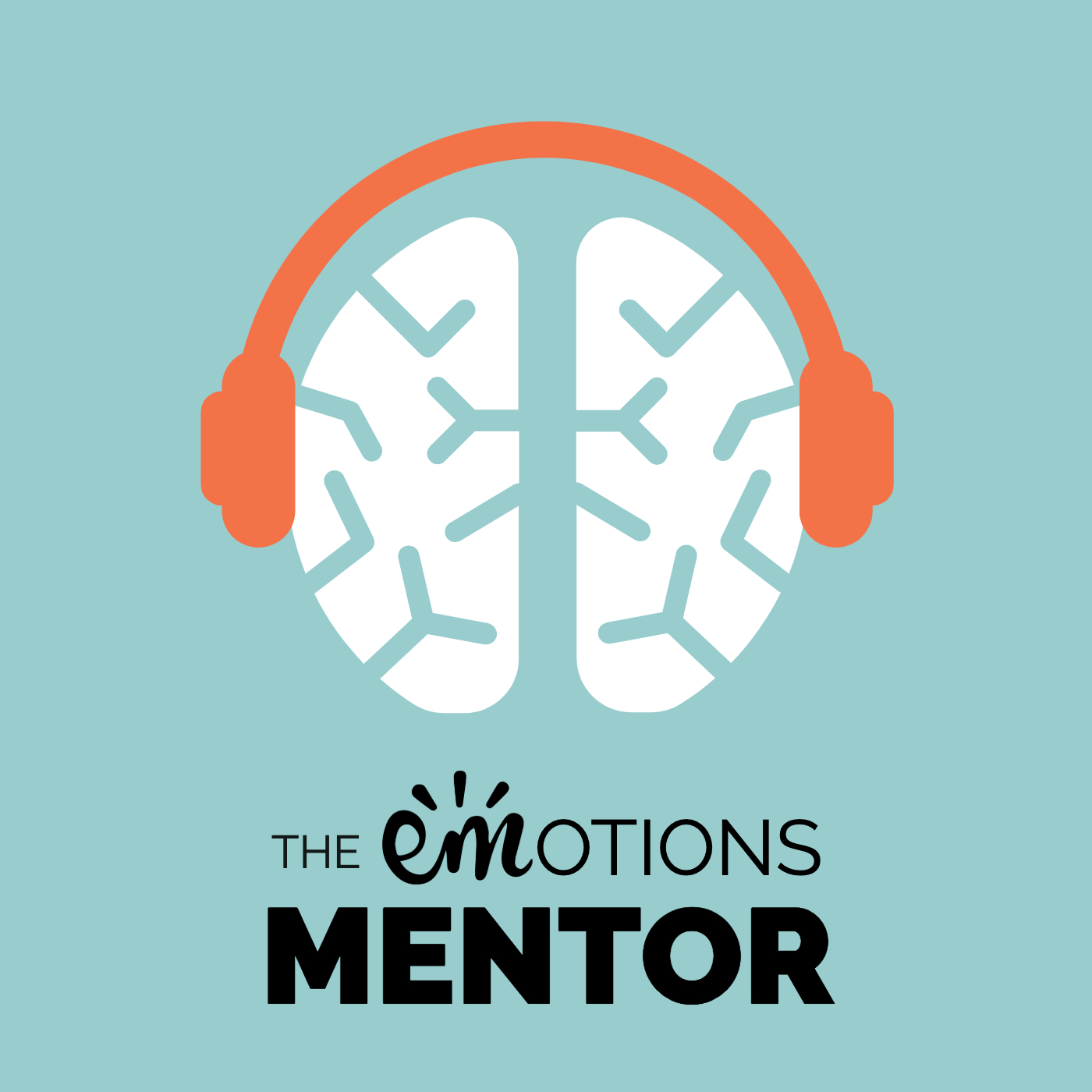 Emotions Mentor podcast - Gut & Brain Connection