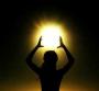 Artwork for Podcast 568: Spirituality
