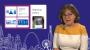 Artwork for Guidance on prehabilitation for cancer | EBPOM London 2020