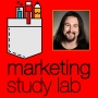 Artwork for The Video Marketing Soapbox with Phil Nottingham of Wistia - Episode 42