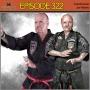 Artwork for Episode 322 - Grandmaster Joe Rebelo