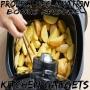 Artwork for Bonus Episode: Kitchen Gadgets
