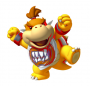 Artwork for Super Mario Bros.