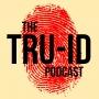 Artwork for Tru-ID Vocab Malone Interview Pt. 1